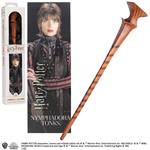 Harry Potter Nymphadora Tonks Replica Bacchetta Magica