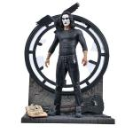 The Crow 1994 Movie Gallery Eric Draven Statua